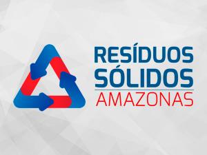 Resíduos Sólidos Amazonas